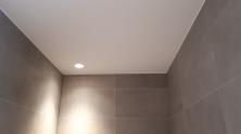 Afwerking badkamer | boelsmelis